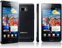 Samsung Galaxy S2 harga Spesifikasi