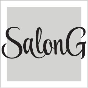 SalonG