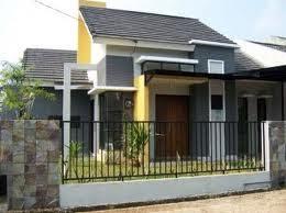 rumah idaman 18