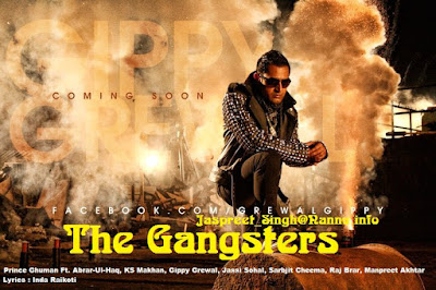 Gangster+Gippy+Grewal Gippy Grewal – Gangster New Song (Promo Video) promo videos