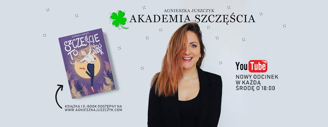 Agnieszka Juszczyk
