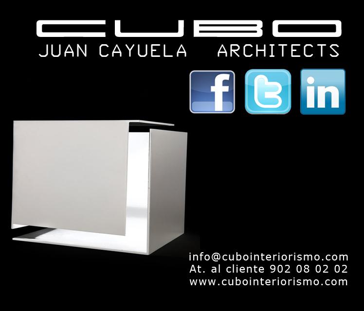 Arquitectura, interiorismo, reformas, infografia, diseño, iluminación, equipamiento, hogar, contrac