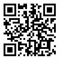QR do meu Blog!!