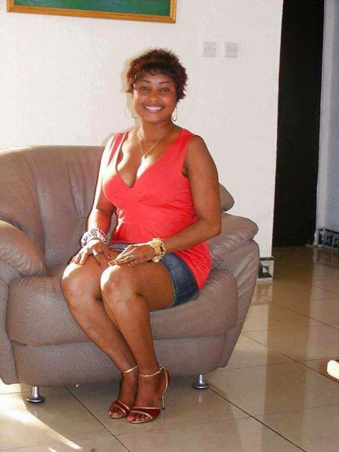 from Arthur kenyan university dating sites