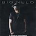 Big Nelo - A Minha Maneira (2011)