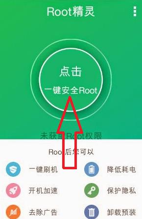 Aplikasi Root Android Terbaik Tanpa PC Work 100% | OhDroid.com