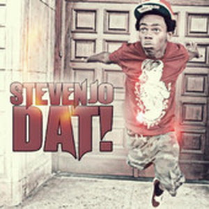 Steven Jo - Dat!