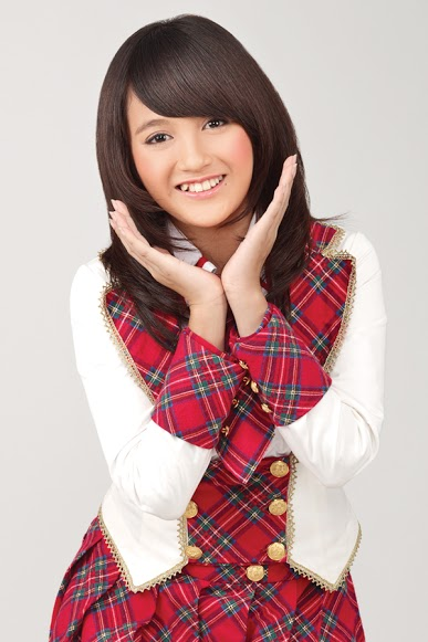 Download Foto Imut dan Sexy Nabilah JKT48 | www.insight-zone.com