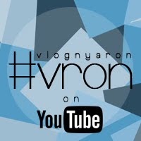 #vlognyaron on YouTube