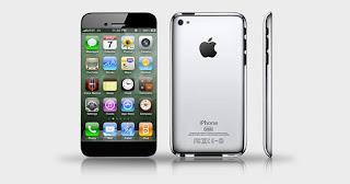 iphone 5 preis