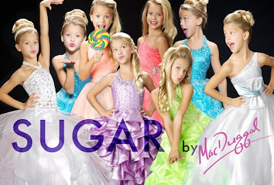 aylyn, Slevin, National, American, Miss, a scam, NAM, lani,  maples, Breanne, Maples, American, Girl, Dolls, Ford, modeling, agency, Sugar, Mac, Duggal,