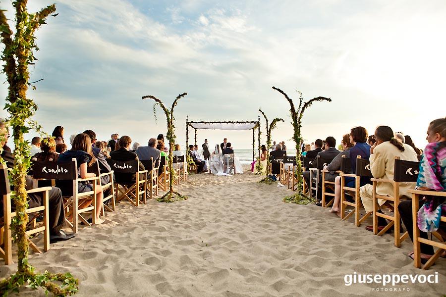 Matrimonio In Spiaggia Al Tramonto : Vendita articoli da regalo vasi fiori e decor tavola