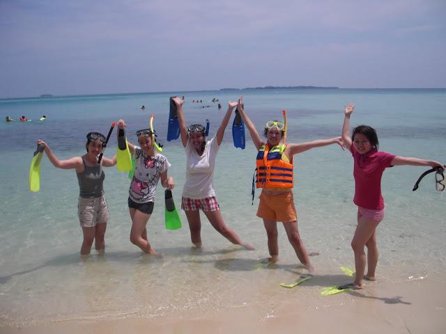 http://1.bp.blogspot.com/-EVlBrIDuPN4/UQvCxGAd6FI/AAAAAAAABds/UruSqkuEGeA/s1600/Pulau+Semak+Daun.jpg