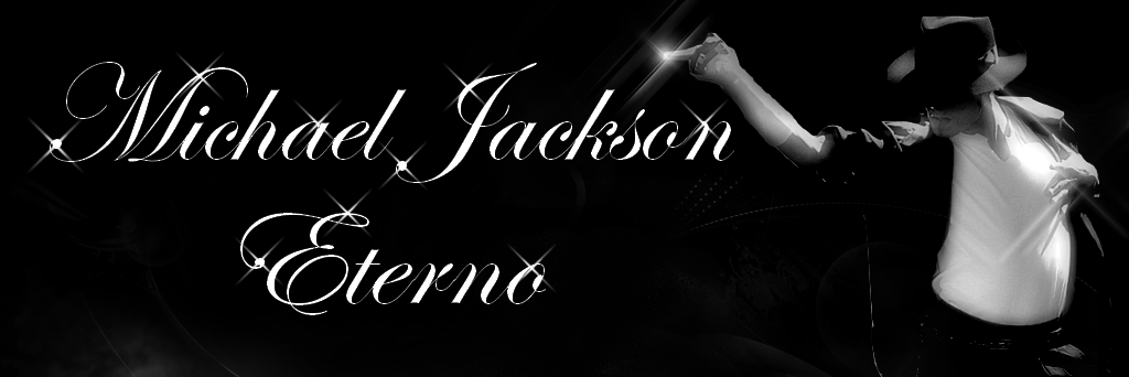 Download Jackson