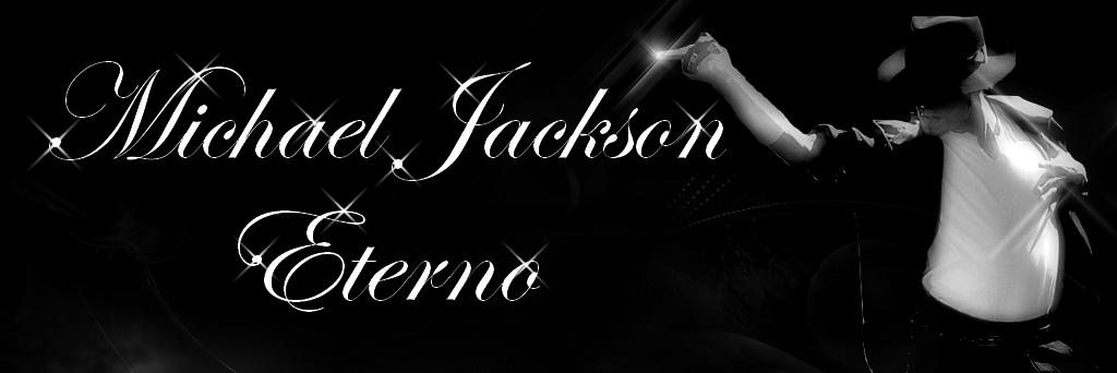 Download Jackson