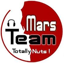 Marsteam