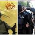 """هكذا فكّك الأمن التونسي الجناح الإعلامي لـ""""أجناد الخلافة"""" !!"""