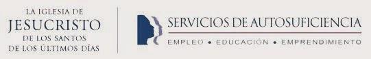 Servicios de Autosuficiencia Sud America Sur