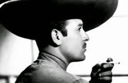 Pedro Infante - Camino A Guanajuato