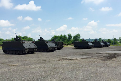 Оклопни борбени возила - Page 97 Apc-092115