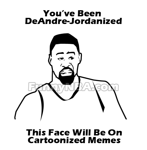 monster jam memes with 2013 Dunk Of Year So Far Deandre Jordan on Coloring Pages For Kids 159 moreover Dibujos Para Colorear De Minecraft in addition  together with Denver News The Latest Word Westword Blogs Denver additionally Coloring Pages Of Woody And Bullseye Of Toy Story.