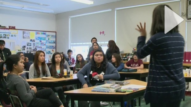http://winnipeg.ctvnews.ca/study-shows-filipino-youths-in-canada-less-likely-to-have-university-degree-1.1694367