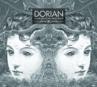Dorian+la+velocidad+del+vacio.JPG