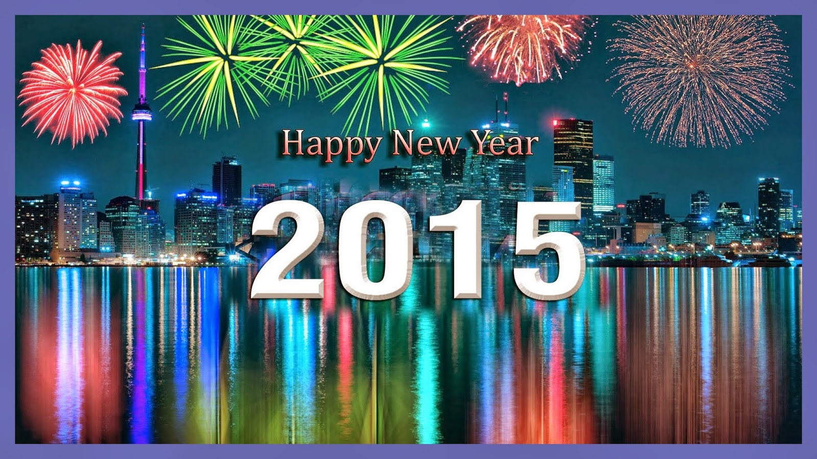 Re Train Your Brain To Happiness Happy New Year 2015