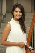 Neha deshpande glamorous photos-thumbnail-16