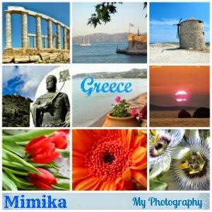 Mimika's Photography