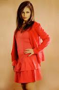 Hasika sizzling photo shoot-thumbnail-12