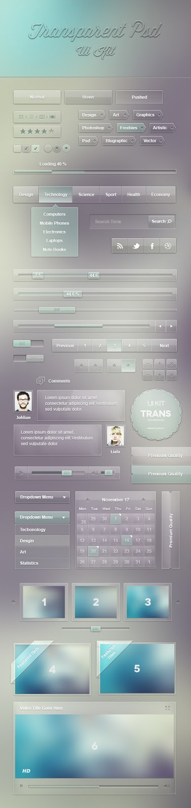 http://1.bp.blogspot.com/-EVylMGfJJvA/UexIUoEZ4eI/AAAAAAAASOk/H_ShiNFdxgc/s1600/Transparent-Ui-Kit-Psd.jpg