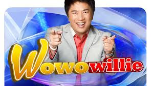 Wowowillie (TV5) - 23 May 2013