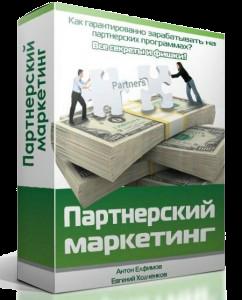 Заработать на своем блоге, как раскрутить сайт, blogger, партнерские программы, как создать сайт, монетизация, продвижение