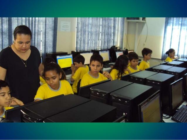 Blog - Prof. Claudia Neres