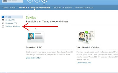 bpsdmpk.kemdikbud.go.id