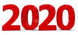 CALENDARI LABORAL 2020