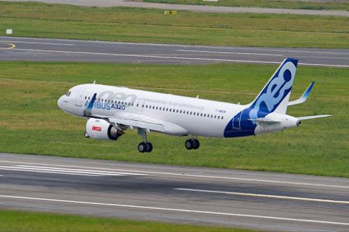 Por que os aviões mudam o sentido de pouso e decolagem nas pistas