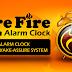 SureFire Alarm Clock Plus v2.24p Patched [ Nijin ] – AppzDam