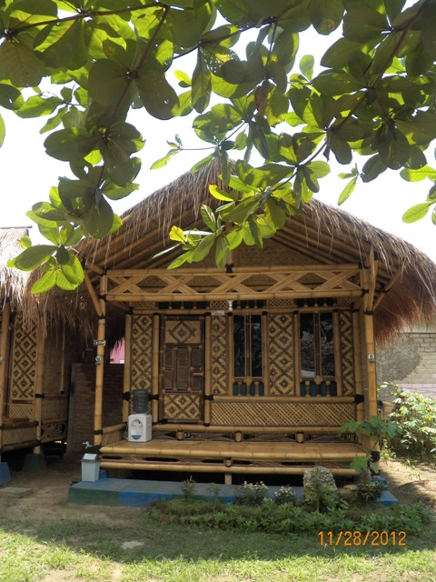 sawarna pasput guide management villahome stay