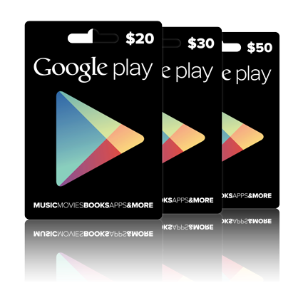 Google New Zealand Blog: Google Play Gift Cards now available in ...