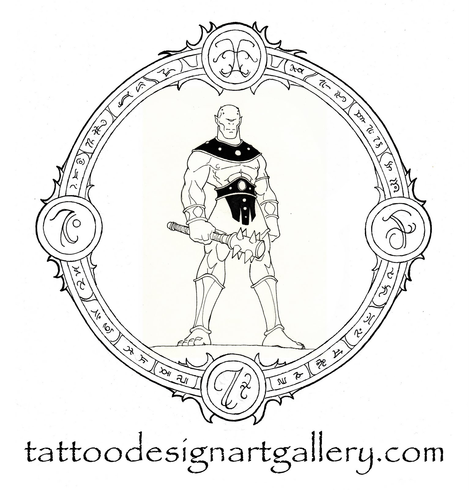 http://1.bp.blogspot.com/-EW5PEdZH8TA/TnAf7LbTTlI/AAAAAAAAAEQ/Yh8B9HIcQ_I/s1600/Cyclop-Tattoo-Art-Design-Greek-Mythology.jpg