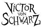 Victor von Schwarz
