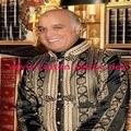 Abderrahim Souiri MP3