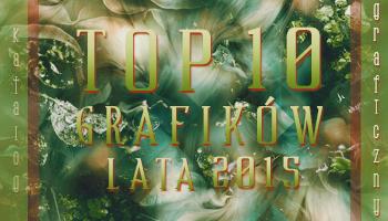 http://katalog-graficzny.blogspot.com/2015/07/top-10-grafikow-lata-2015-sonda.html