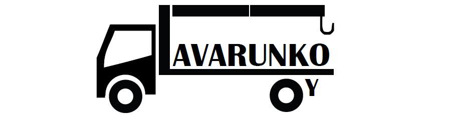 Lavarunko  Oy