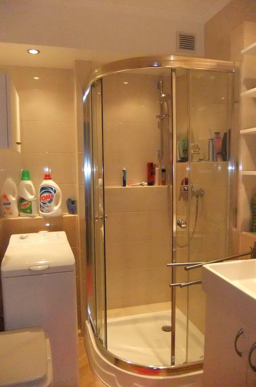 Egy eladó lakás a Goroszló utcában: Régiből újat - fürdőszoba
