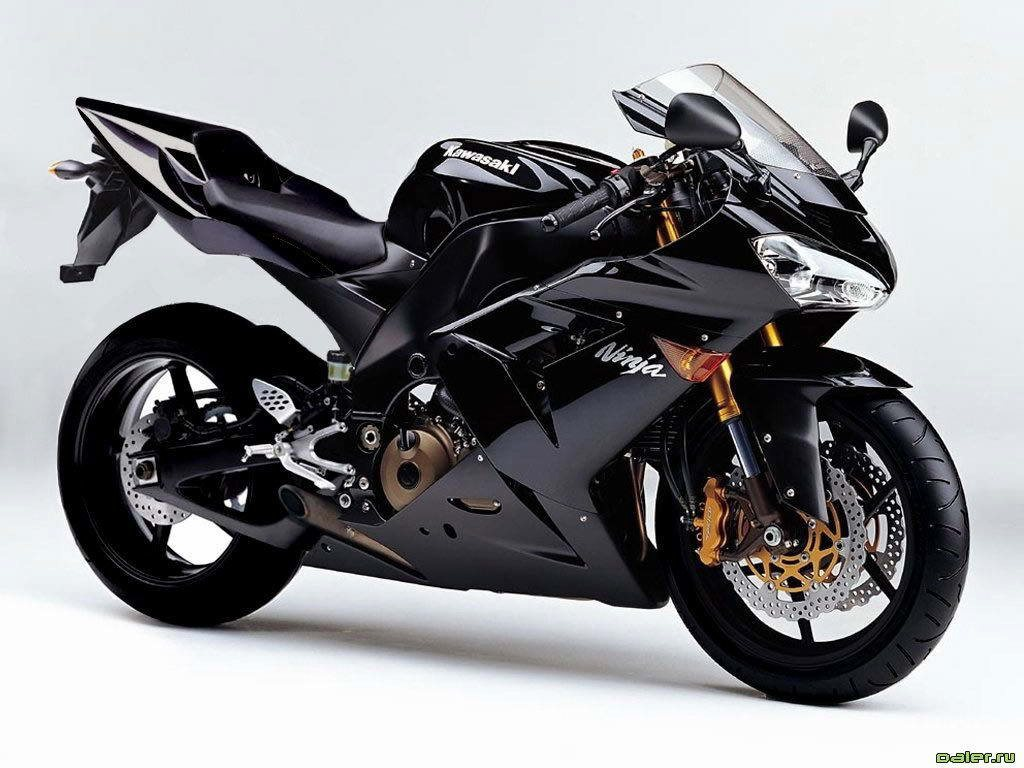 http://1.bp.blogspot.com/-EW7oaLIpHow/TmuCuCmpnoI/AAAAAAAAMoE/1p7RBk-RBKM/s1600/Super+bike+HD+Wallpapers+%25285%2529.jpg
