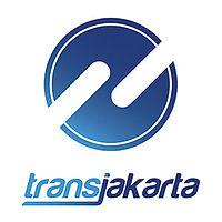 Info Lowongan Kerja TransJakarta 2016 Banyak Posisi