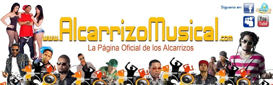 Alcarrizo Musical